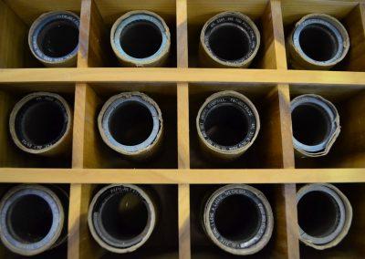 Music Rolls Edison Cylinder Phonographs
